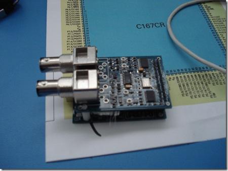 DSC01915