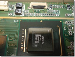 DSC02025