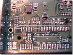 DSC02068