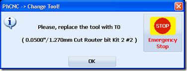 change_tool