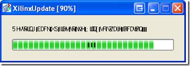 xilinux_1