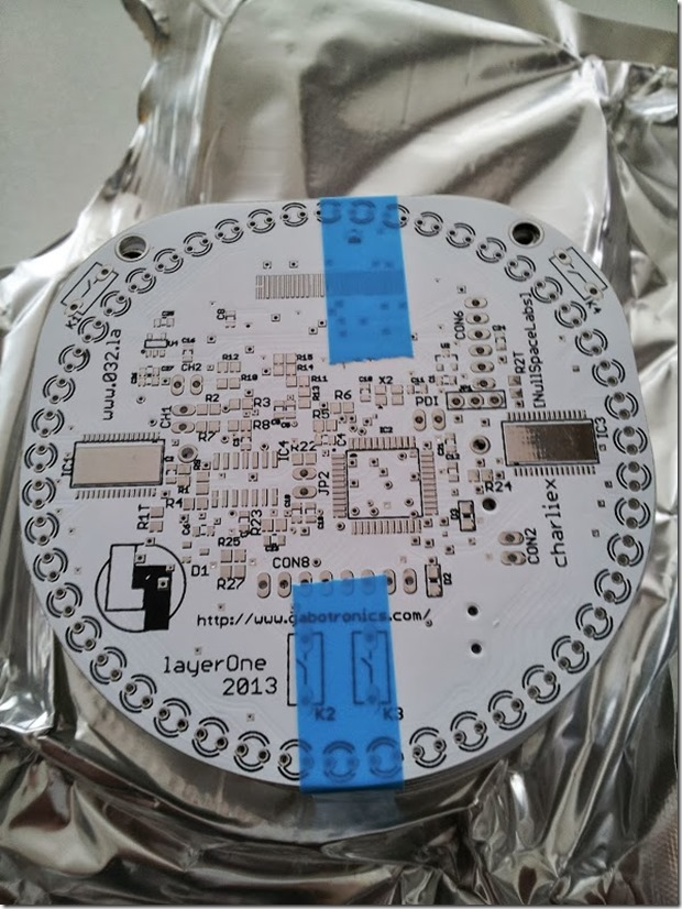 20130522_1001561_thumb?w=620&h=826 electronics dr terrible's house of bloggable irritrol rd-600 wiring diagram at gsmx.co