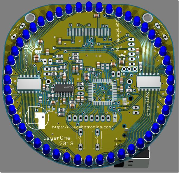 badge_2013-1838