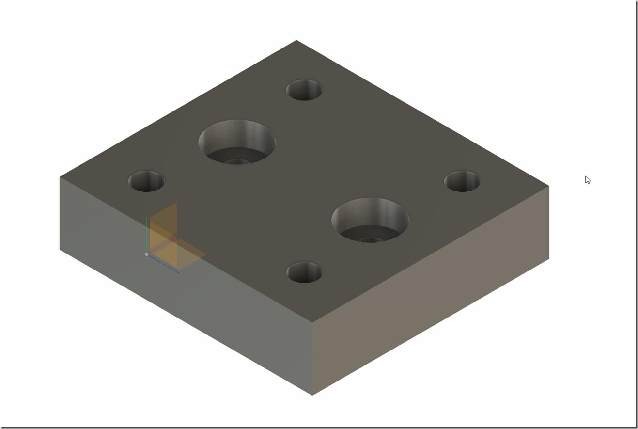 2020-06-06 19_21_20-Autodesk Fusion 360