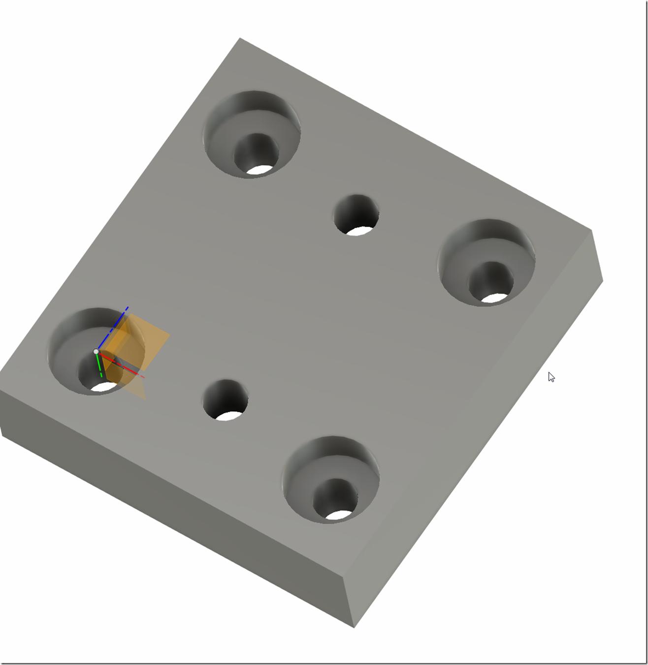 2020-06-06 19_21_37-Autodesk Fusion 360