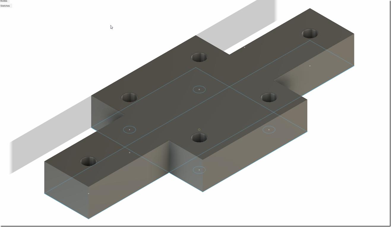 2020-06-06 19_22_02-Autodesk Fusion 360