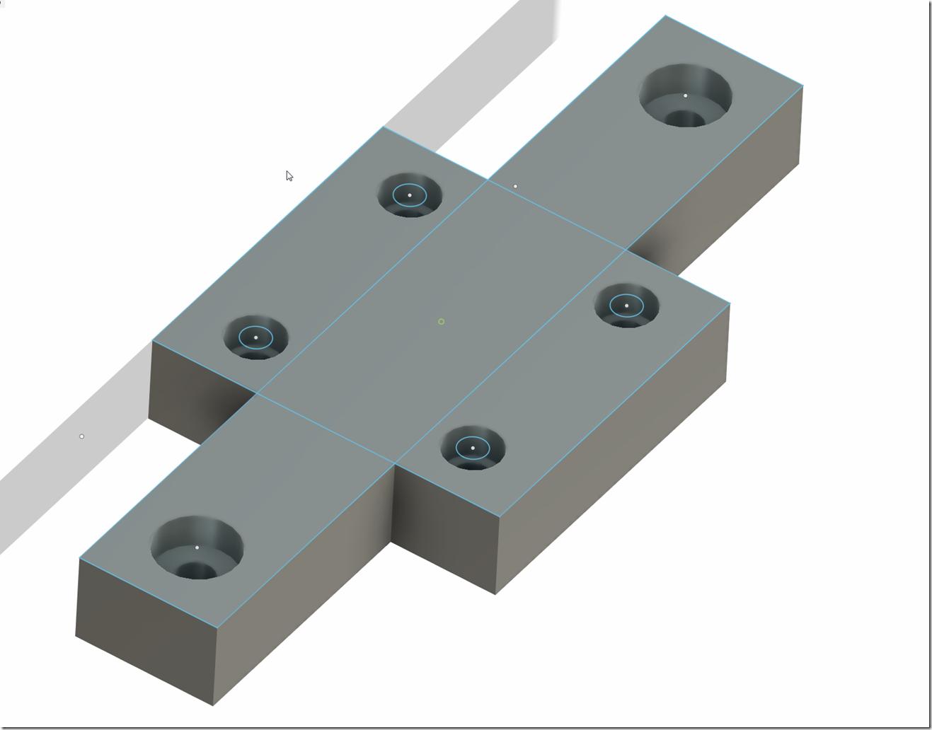 2020-06-06 19_22_21-Autodesk Fusion 360