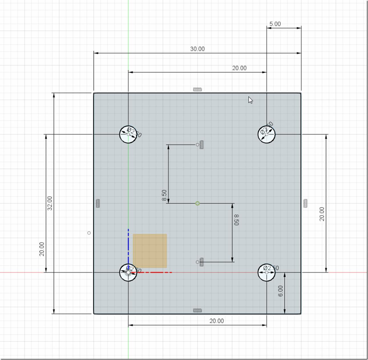 2020-06-06 19_33_46-Autodesk Fusion 360