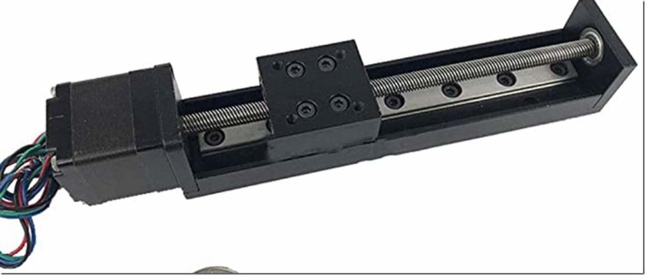 2020-06-06 19_44_11-Linear Rail 50mm _ 100mm _ 150mm_ 200mm Linear Stage Actuator with Square Linear